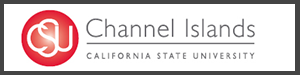 California State University - Channel Islands - Camarillo, CA