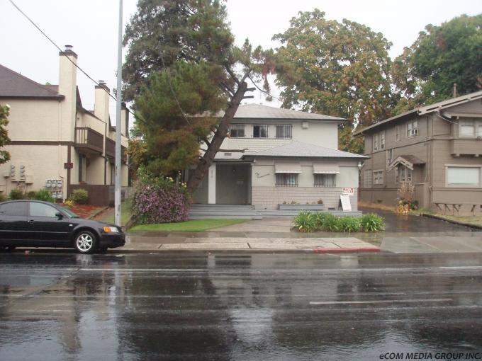 278 South Tenth Street 61876 San Jose Rentals San Jose